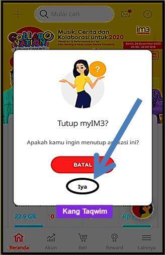 Tutup Myim3