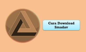 Cara Download Smadav